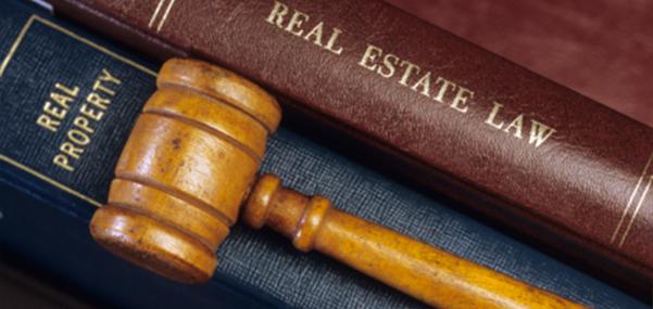 Course-Real-Estate-Playa-del-carmen